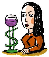 031231_Wine