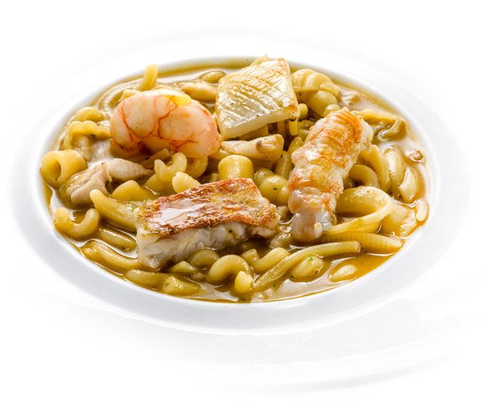 09---Minestra-di-pasta-mista-con-crostacei-e-pesci-di-scoglio