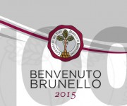 100point_brunello