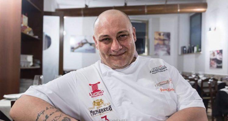 Pizzeria I Masanielli, anche a Caserta la pizza ha il suo supereroe