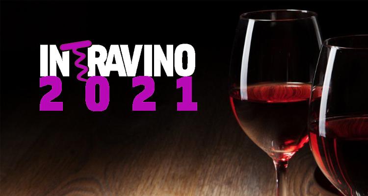Bye Bye 2020: 14 giovani sommelier ti dimenticano con questi vini