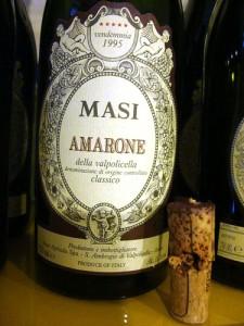 Amarone della Valpolicella Masi Costasera