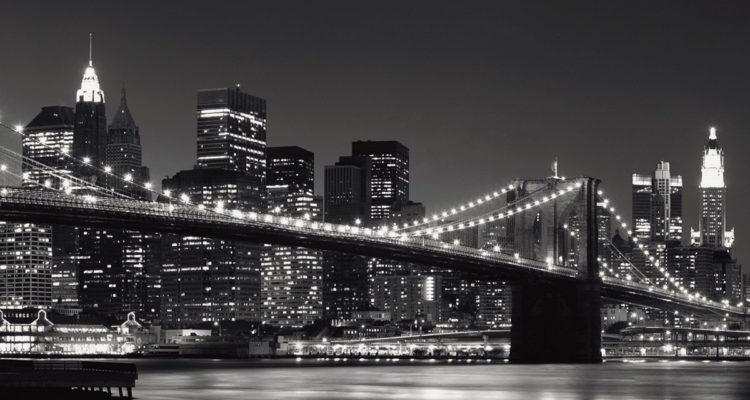 I 13 paradisi del vino a New York (compra, bevi, mangia)