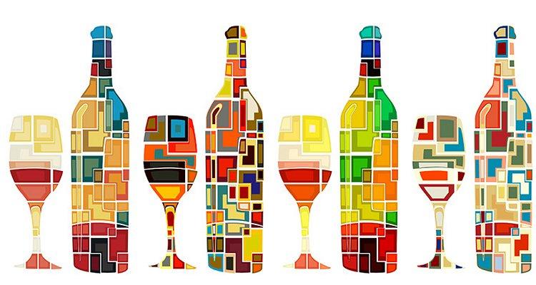 C'è solo una verità su vino, birra e distillati: l'alcol è cancerogeno