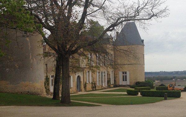 Anteprime a Bordeaux, assaggiamo dolcemente i primi Sauternes 2015