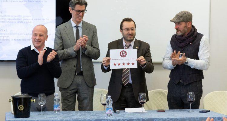 """Anteprima Nobile di Montepulciano """"Toscana"""" 2020: la prova della 2017 e la conferma dello stile"""