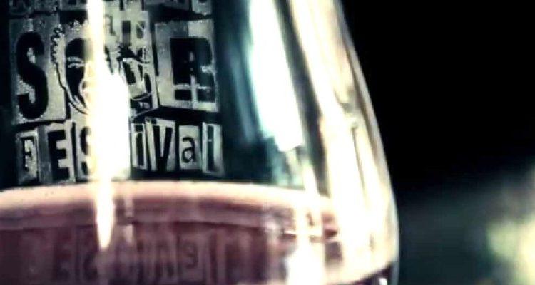 La mia birra suona il rock – Arrogant Sour Festival 2016