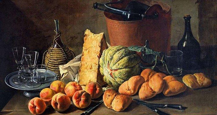 Sommelier e addetti al servizio del vino nel Piemonte del 1500. Si richiede bell'aspetto