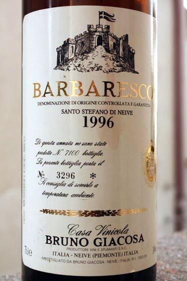 Barbaresco-1996-Santo-Stefano-di-Neive-Bruno-Giacosa2