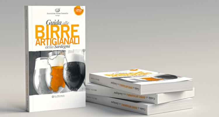 Sommelier che scrivono di birra, Sardegna caso virtuoso