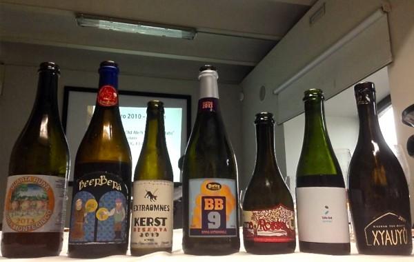 Birra artigianale, cucina d'autore e grandi vini. Da Massimo Bottura alla Quarta Runa di Montegioco