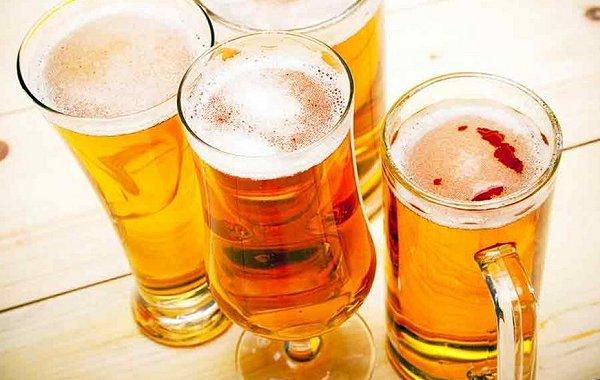 Birre al glifosato in Germania. Controcanto all'analisi del Corriere della Sera