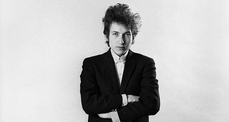 Bob Dylan merita davvero il Nobel per la letteratura? Il titolo è clickbait quindi la risposta è all'interno del post