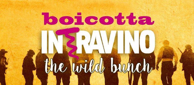 Abbiamo aperto un gruppo chiuso su Facebook: Boicotta Intravino. Come join us
