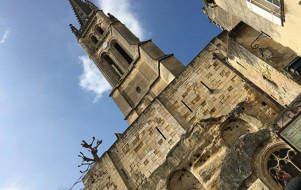 Bordeaux e il millesimo 2014, i verdetti a pochi mesi dall'uscita ufficiale