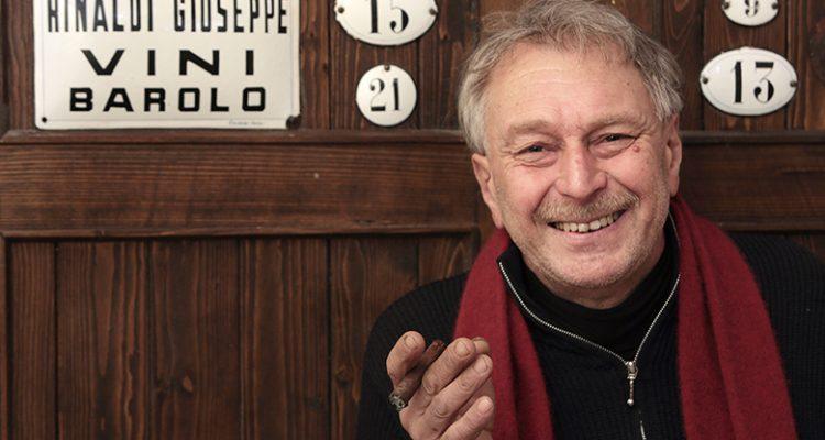 È morto Beppe Rinaldi