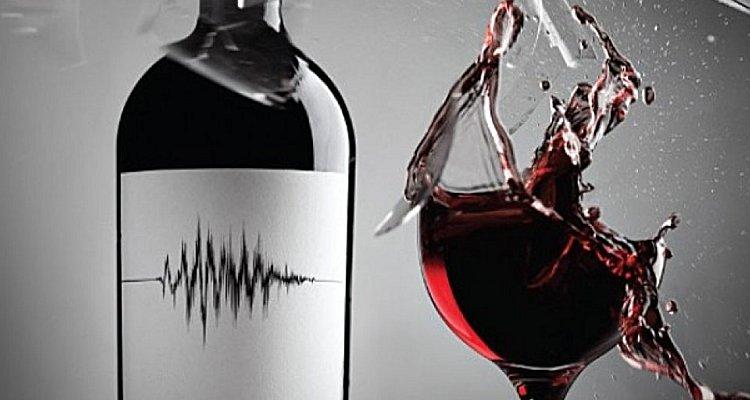 Ancora sulle etichette e gli ingredienti del vino. Precisazioni, risposte, e qualche nuova prospettiva