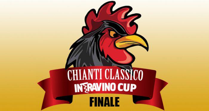 Intravino Cup: vota la finale del Chianti Classico fra Isole e Olena e Castello di Monsanto