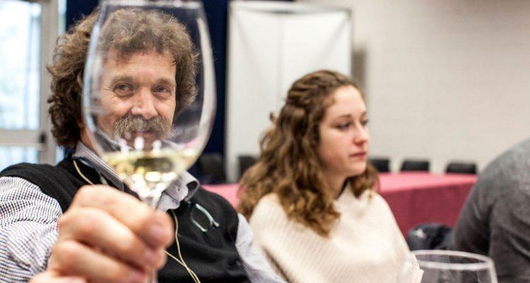 La Nosiola in Trentino tra storia e diffusione (scarsa)