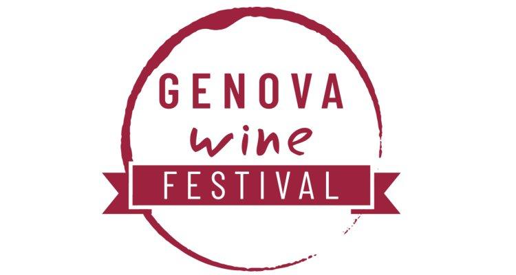 Genova Wine Festival. Tutto quello che c'è da sapere (tipo: ci si vede questo week-end a Palazzo Ducale)