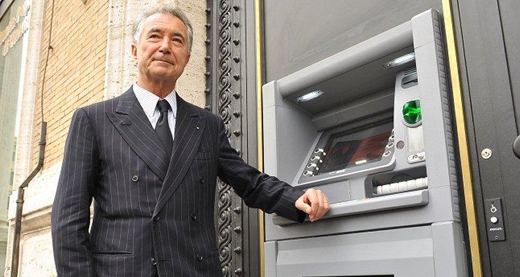 Intervista esclusiva a Francesco Zonin: famiglia, aziende e il crack della Banca Popolare di Vicenza
