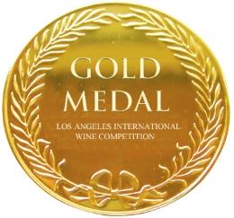 Gold_Medal_LA_Intl_main