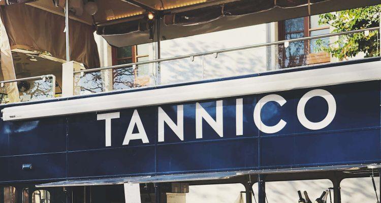 Campari ha comprato il 49% di Tannico per 23,4 milioni di euro