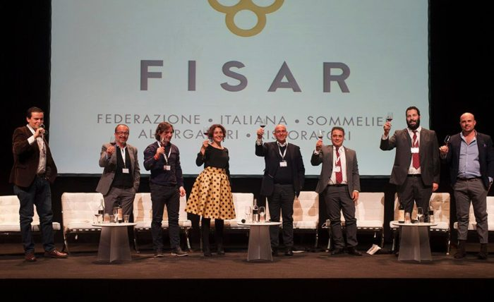 IMG_6174_preview fisar leopolda