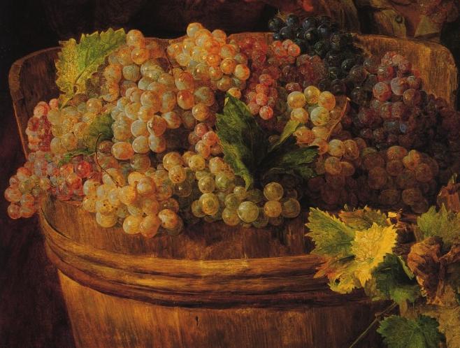 Vino naturale: una modesta proposta