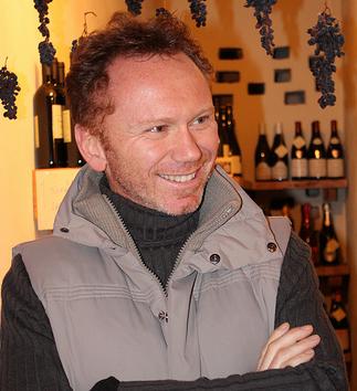 Giovanni Masini