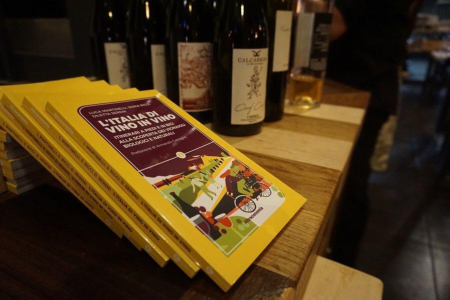 Italia di vino in vino 2