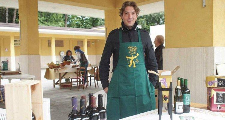 Sono i lieviti a fare il vino? Bonus track: la botte di cemento, e la conservazione verticale