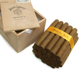 juan-lopez-seleccion-no1-x25-caja