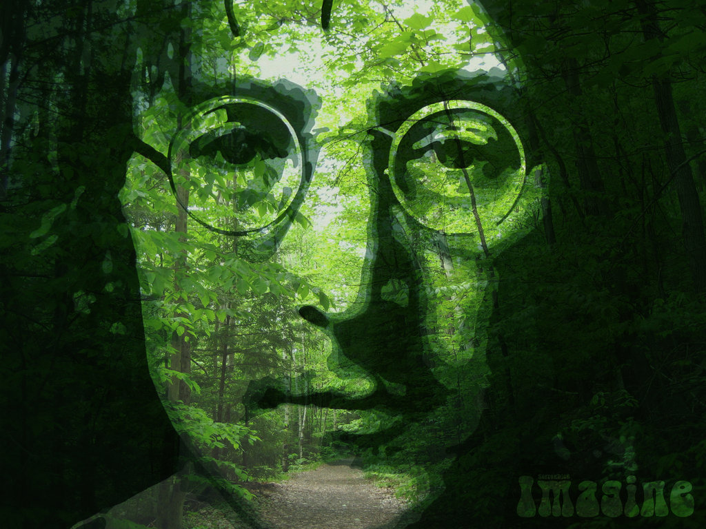 Bibenda 2016 dichiara 3,5 milioni di copie già vendute. (Ma John Lennon è ancora vivo?)