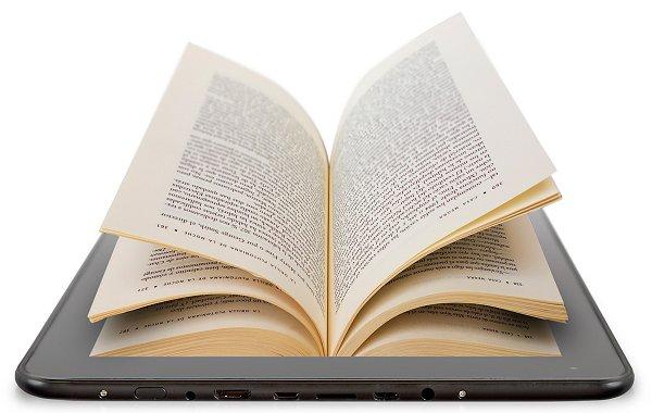 """Memorie di un autore. Contiene download gratuito del mio libro """"Il discorso del vino"""""""