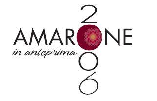 Logo_anteprima_2006