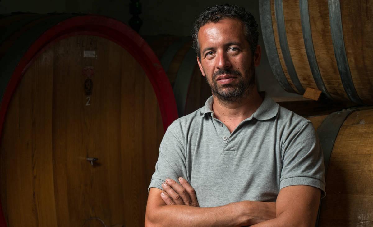Luciano Ciolfi