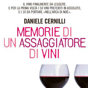 libro sul vino