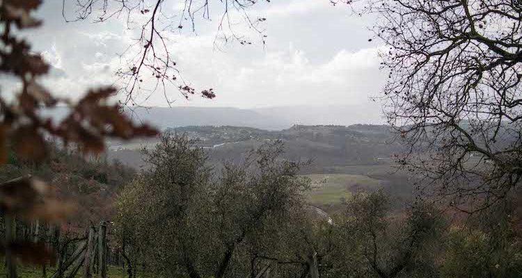 Fontesecca e Meson Nardì, in Umbria ma forse anche altrove