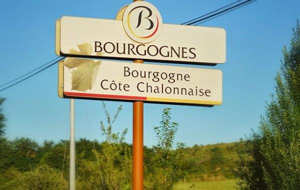 chalonnaise