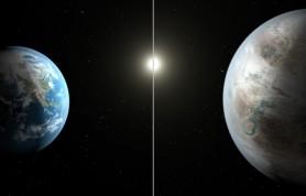 NUOVA_TERRA-Kepler-452b-800x450
