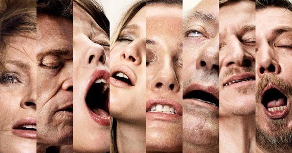 come fare bene sesso metodi per fare sesso