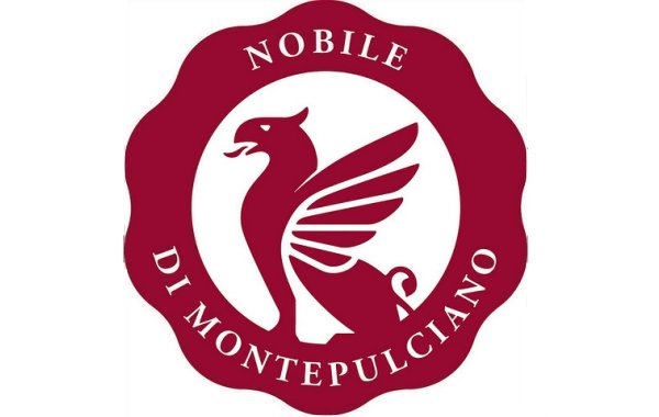 Anteprima Vino Nobile di Montepulciano 2016: nuovo logo e nuovi orizzonti