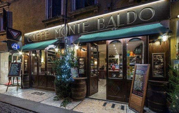 Il Consorzio Tutela VS Osteria Monte Baldo a Verona: vietato promuovere l'Amarone