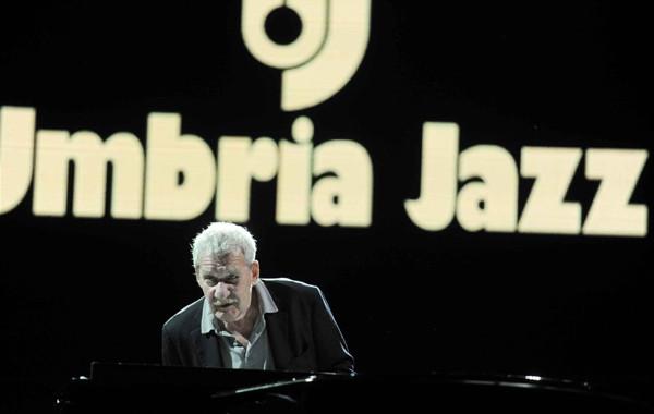 Umbria Jazz, una mappa ragionata dei migliori ristoranti (e bar) di Perugia