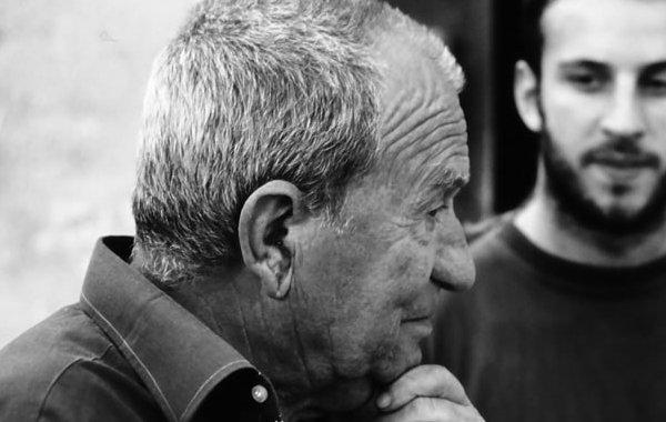 Un ricordo di Pino Ratto