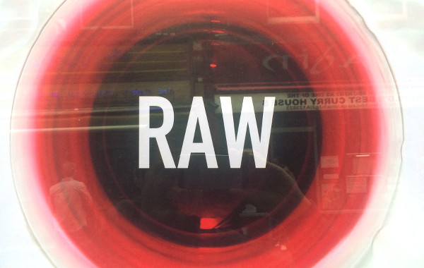 RAW Fair a Londra: un punto di vista decisamente unico sui vini naturali dal mondo