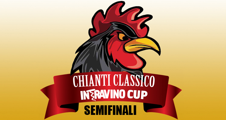 Intravino Cup, siamo alle semifinali. Vota subito il Chianti Classico da finale