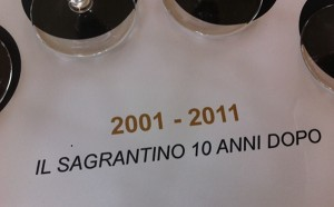 Sagrantino2001_1