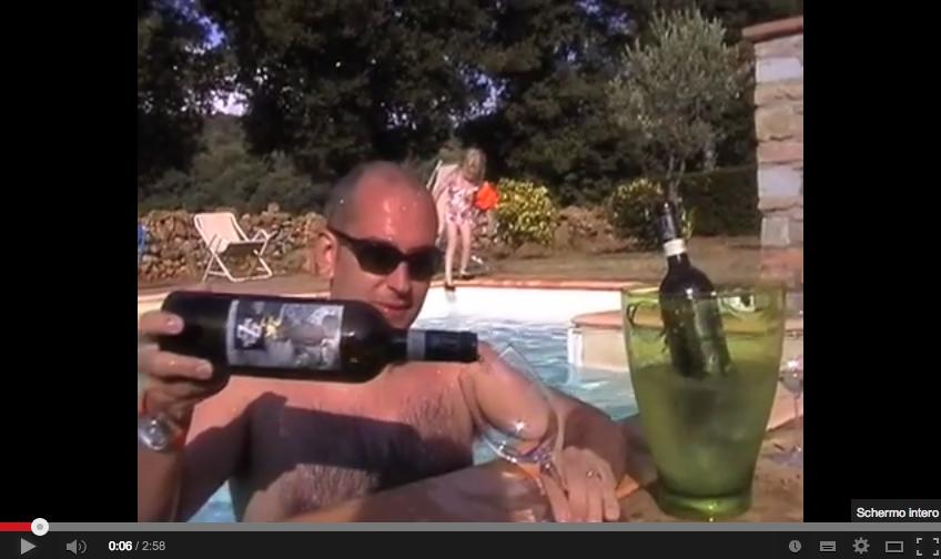 8 video su vino e birra che YouTube consegna giustamente alla storia